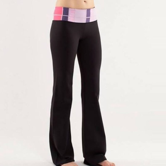 6728d2b857d8b lululemon athletica Pants | Sale Today Lululemon | Poshmark